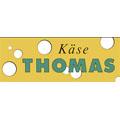 Käse Thomas