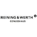 Reining & Werth - Genusshaus