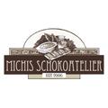 Michis Schokoatelier