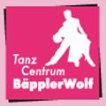 TanzCentrum Bäppler-Wolf