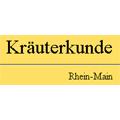 Kräuterkunde Rhein-Main