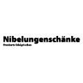 Nibelungenschänke