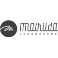 Mathilda Longboards