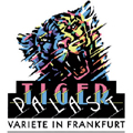 TIGERPALAST VARIETE THEATER