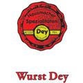 Wurst Dey