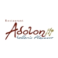 Restaurant Adolon