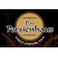 Das Persienhaus