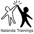 Nalanda Trainings