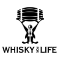 Whisky for Life