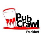 PubCrawl Frankfurt