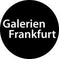 Interessengemeinschaft der Frankfurter Galerien