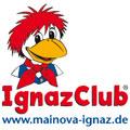 IgnazClub