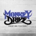 Monkeydrive Printing Factory GmbH