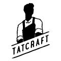 Tatcraft