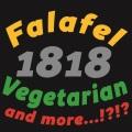 Falafel 1818