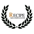 Recipe Bar & Eventlocation