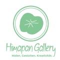 Himapan Gallery Frankfurt
