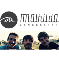Mathilda Longboards
