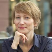 Dr. Anett Göthe