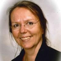Dorothea Zöller