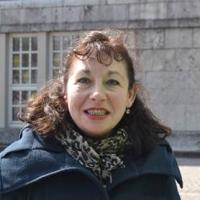 Angelika Macaluso