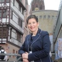 Dolores Barreda Perez-Fischer