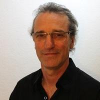 Armin Seebald
