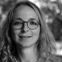 Anja Fritschi