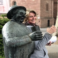 Inge Brauburger