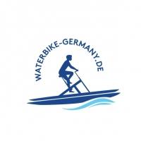 Waterbike Germany