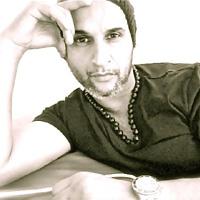 Zakari Gammour