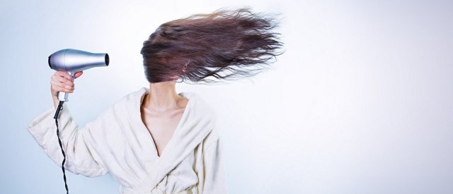 Der Haar- & Beauty-Workshop mit den Profis