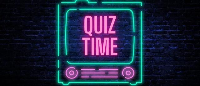 Frankfurter Freiluft-Quiz