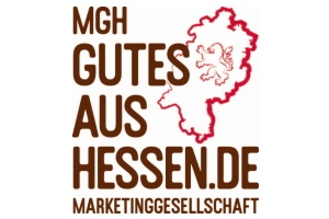 Gutes aus Hessen