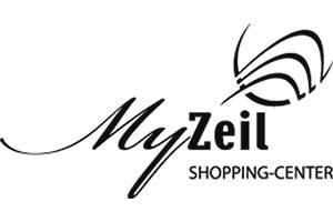 MyZeil-Gewinnspiel