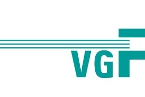 VGF-Gewinnspiel