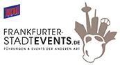 frankfurter_stadtevents_logo_4c_psd.zip